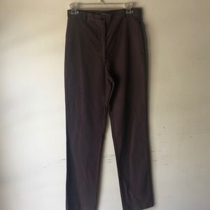 Dolce and Gabbana BASIC Pants, used for sale